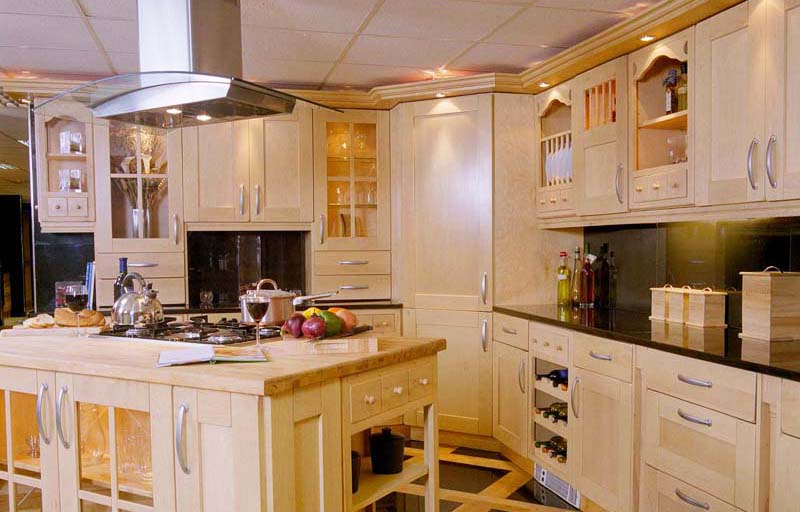 Genial Kitchens For Sale Bristol | Kitchens For Sale In Bristol And The UK