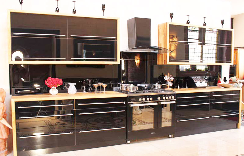 Kitchens For Sale Bristol Kitchens For Sale In Bristol And The Uk